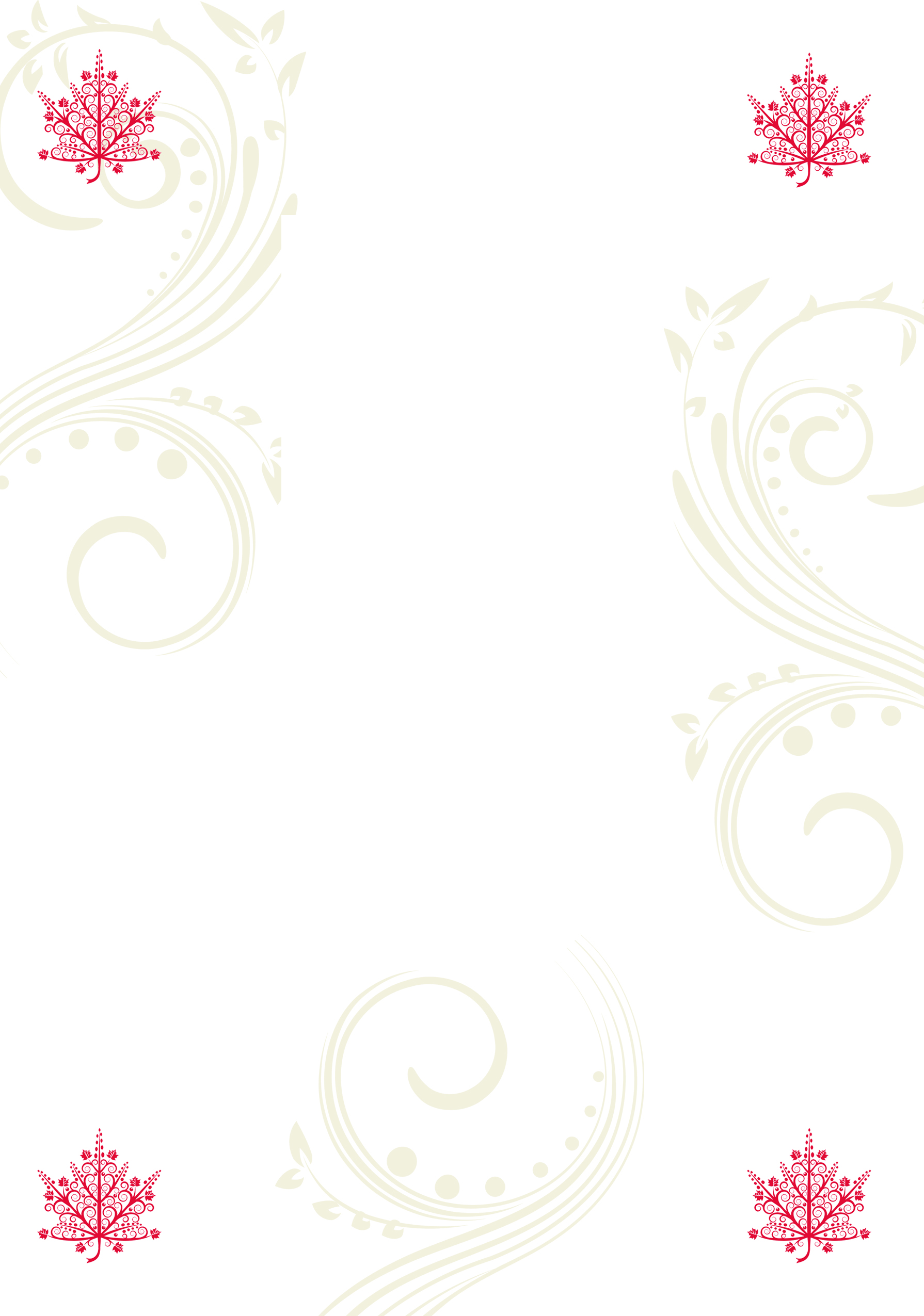 Card Background
